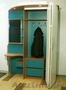 Ателье мебели: кухни,  шкафы,  кровати,  комоды,  купе,  прихожие,  столы....