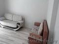 однокомнатная квартира-студия на часы,  сутки в центре Могилёва