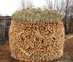 Продаем дрова. Осина,  береза,  хвойные