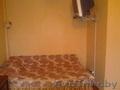 "Квартира 1-ная ПОСУТОЧНО пр-т Мира(р-н гост.Могилев"")  - Изображение #2, Объявление #1313379"