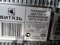 Телевизор Витязь 54CTV6742
