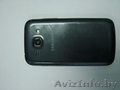 Samsung Galaxy Ace 3 (S7270) + чехол - Изображение #2, Объявление #1344807