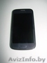 Samsung Galaxy Ace 3 (S7270) + чехол