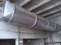 вентиляционная система - Изображение #5, Объявление #1351070