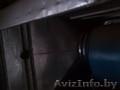 вентиляционная система - Изображение #6, Объявление #1351070