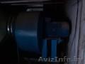 вентиляционная система - Изображение #7, Объявление #1351070