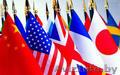 Подготовка к ЦТ по иностранным языкам