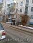 Продается 1 комнатная квартира по б-ру Днепровский