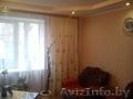Продам квартиру в центре Могилева!