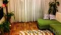 2-комнатная квартира НА СУТКИ с хорошим ремонтом.Wi-Fi,  документы