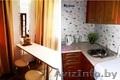 Комфортабельные апартаменты на сутки, WI-Fi, отчетные документы - Изображение #4, Объявление #751034