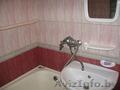 Квартира на сутки, недели. пр-т Пушкина Могилев +375291694417 - Изображение #3, Объявление #1290405