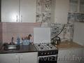 Квартира на сутки, недели. пр-т Пушкина Могилев +375291694417 - Изображение #2, Объявление #1290405
