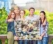 Печать фотографий, фотоколлажей  на холсте - Изображение #3, Объявление #1492078