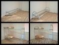 Кровать металлическая с доставкой в Могилев