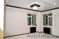 Ремонт квартир под ключ в Могилёве - Изображение #3, Объявление #1511245