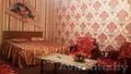 сдаю 1-комнатные квартиры (Шмидта,  Димитрова,  Фатина,  Пушкина))