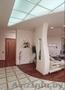 Ремонт квартир в Могилеве.