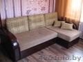Квартира на сутки.пр-т Мира.Могилев +375291694417, Объявление #1346669