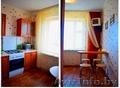 2-комнатная квартира на сутки , скоростной WI-FI,отчетные документы - Изображение #7, Объявление #705348