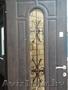 Входные двери утеплённые не стандарт от производителя с установкой - Изображение #2, Объявление #1041929