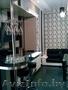 Апартаменты-Студия на сутки, часы в центре Могилёва на Ленинской - Изображение #4, Объявление #1542297
