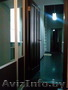 Апартаменты-Студия на сутки, часы в центре Могилёва на Ленинской - Изображение #9, Объявление #1542297