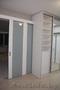 Двери межкомнатные из евро бруса массива и эко шпона  - Изображение #9, Объявление #1202218