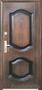 Дверь металлическая входная Ясин E 01 A, Объявление #1549447