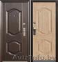 Двери входные металлические доставка установка Могилев и область