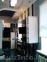 2 комн.квартира студия на ленинской в центре Могилёва. - Изображение #5, Объявление #1540369