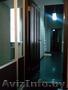 2 комн.квартира студия на ленинской в центре Могилёва. - Изображение #7, Объявление #1540369