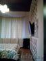 2 комн.квартира студия на ленинской в центре Могилёва. - Изображение #9, Объявление #1540369