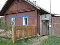 Продается деревянный дом в  а/г  Межисетки  Могилевского р-на
