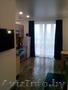 Элитные Двух комнатные Апартаменты центр, на сутки, часы возле гостиницы Могилёв