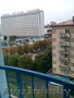 Элитные Двух комнатные Апартаменты центр,на сутки,часы возле гостиницы Могилёв - Изображение #5, Объявление #1585412