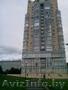 Элитные Двух комнатные Апартаменты центр,на сутки,часы возле гостиницы Могилёв - Изображение #10, Объявление #1585412