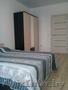 Элитные Двух комнатные Апартаменты центр,на сутки,часы возле гостиницы Могилёв - Изображение #6, Объявление #1585412