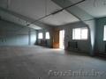 производственные . складские и офисные помещения на Жданова 5