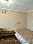квартира с WI-fi в центре Могилева.