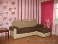 1-комнатная квартира на сутки , пр-т Пушкина Могилев +375291694417