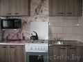 1-комнатная квартира на сутки ,пр-т Пушкина Могилев +375291694417 - Изображение #2, Объявление #1302696