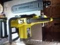 Прокат бензопилы и электропилы