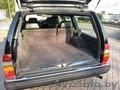 Для Volvo 760 ищу потолок