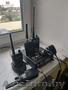 Ремонт радиостанций,  установка,  настройка антенн,  программирование