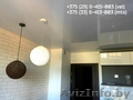 Натяжной потолок дешево и качественно - Изображение #2, Объявление #1636073