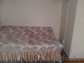 Квартира на СУТКИ(район гост-цы «Могилев»)-Центр