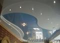 Натяжные потолки в Могилеве недорого,  качественно.