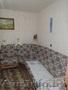 Продаю двухкомнатную квартиру: г.Могилев,  проспект Пушкинский,  д.51,  кв.16