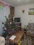Продаю двухкомнатную квартиру: г.Могилев, проспект Пушкинский, д.51, кв.16 - Изображение #2, Объявление #1642064